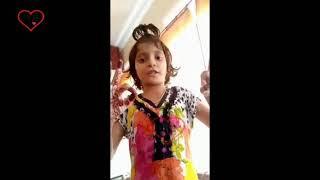 download lagu Asifa Singing  Beautiful Last Song 😓😔 Justice_for_asifa🇮🇳🇮🇳🇮🇳 gratis