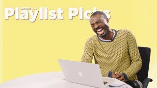 Benin City Pick Their Alternative Bangers Playlist | Metro.co.uk