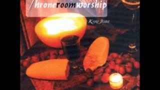 Watch Kari Jobe Sing Unto The Lord video