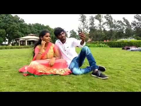 Pranam Poye Badha Full video song Love Failure By Mahesh
