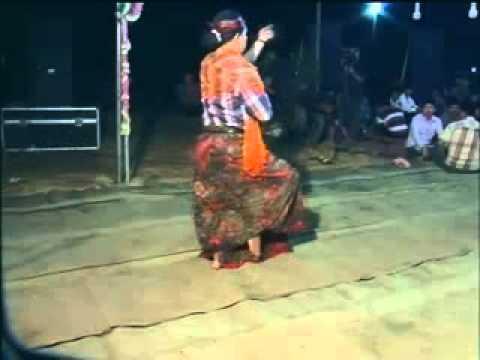 Sandur Madura M.toher 4 video