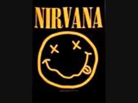 nirvana   moist vagina rare version240p H 264 AAC