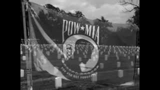 POW MIA Tribute    Honoring our Lost and Missing Soldiers