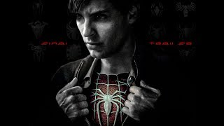 Spider-Men: The Goblin Verse | Final Trailer