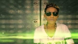 Sisy Ak Dutty Vini Jwenn Mwen - Haiti Music video