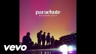 Watch Parachute Drive You Home video