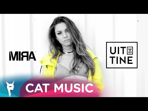 MIRA - Uit de tine (Official Video)