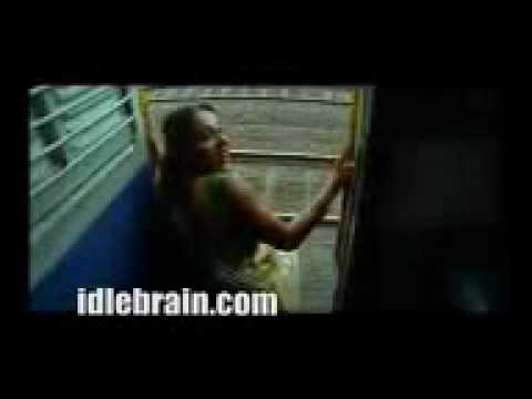 Vedam Trailer - Telugu Cinema Trailers - Allu Arjun, Manoj Manchu From (teluguwap.net).3gp video