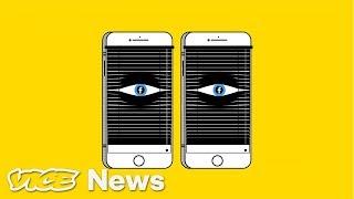 All The Hidden Ways Facebook Ads Target You