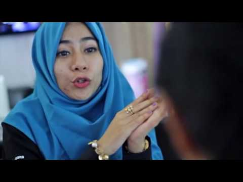 Youtube travel umroh ebad surabaya