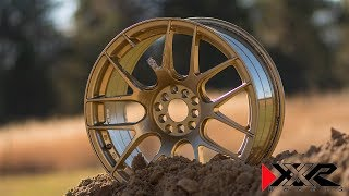 How Strong Are Replica Wheels?