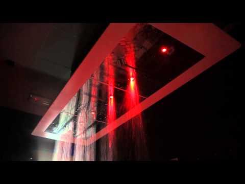 SPASTREAM - Institutional Video for Professionals SPA