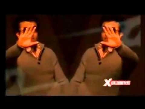 Ranbir Kapoor  Pehli Nazar Mein