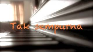 Download lagu Rapuh~~ Opick~~ Piano Cover  . gratis
