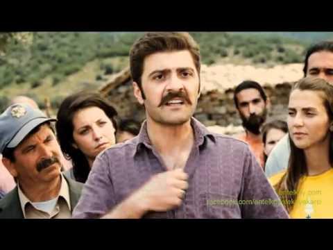efeköy entel köye karşı 2011 yeni film sinema