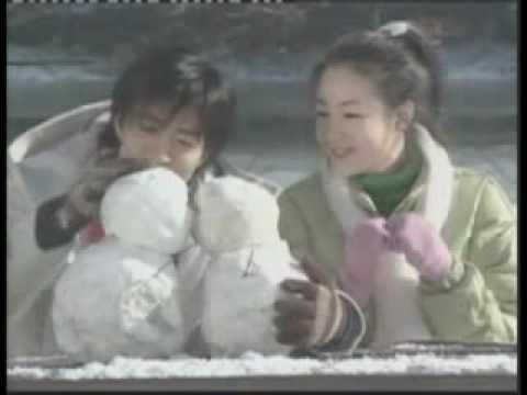 Winter Sonata Free MP4 Video Download - 1