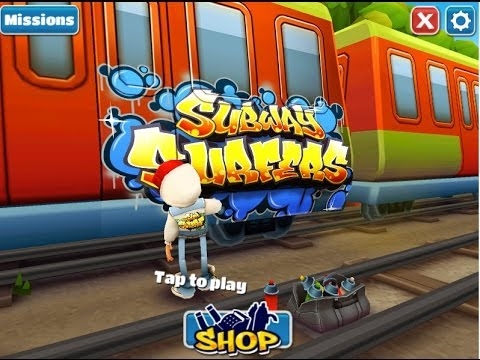 How to Hack Subway Surfers for PC hack,cheats with Cheatengine 100% Working Tutorial HD