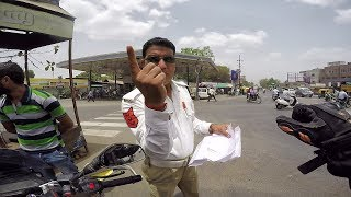 All India Ride Day 15 Story  | Road to Surat |
