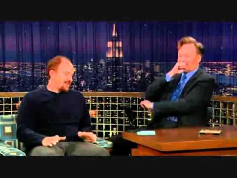 Louis C.k. woman Rape - 1 4 07 video
