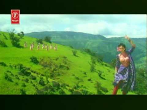 Maine Kisi Ko Dil De Diya Full Song Aayee Milan Ki Raat