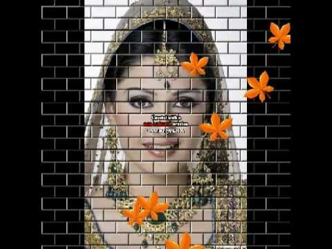 Ayeza Khan.. is Talented Actress.avi