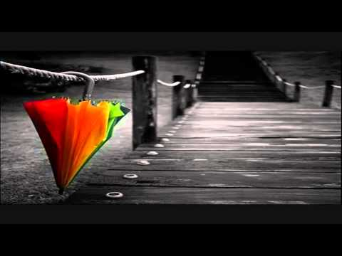 The Edge- Oh Suna Maya Wid Lyrics.mp4 video