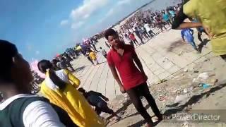 Asif akbar songs.মুসাপুর sea beatch at noakhali.দেখুন আর ঘুরে আসুন 2nd coxsbazar at noakhali