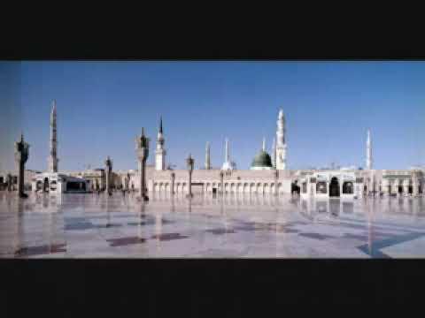 Shah-e-madina Sher Ali , Mehr Ali Qawwal video
