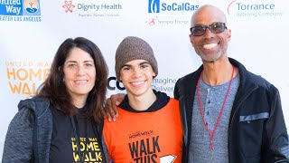 How Cameron Boyce's Parents Will Honor His Legacy