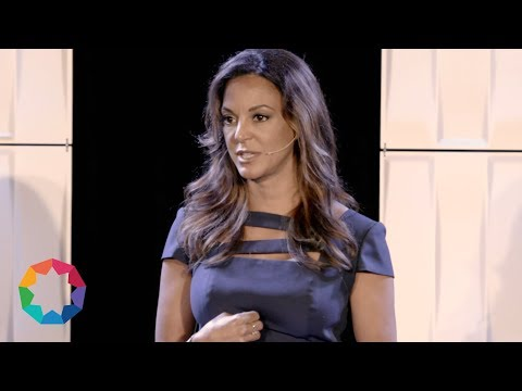 Heartbreak, Forgiveness and Growth | Eva LaRue