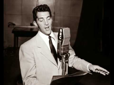 Dean Martin - Which Way Did My Heart Go