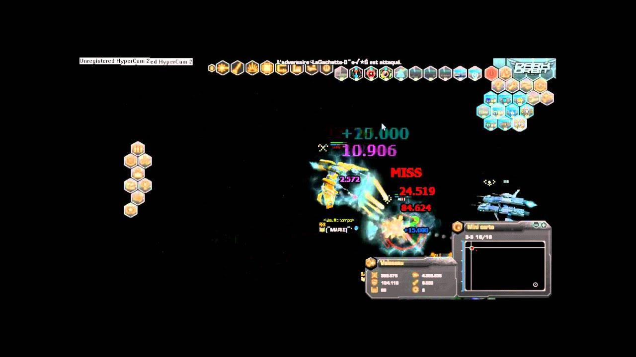 Jouer a des jeux de xbox sur xbox 360