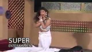 - Pakistani Mujra Song    Asif.mp4