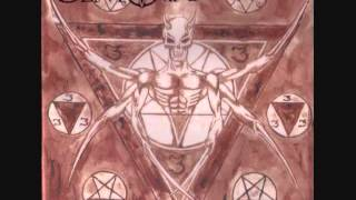 Watch Centurian Blood For Satan video