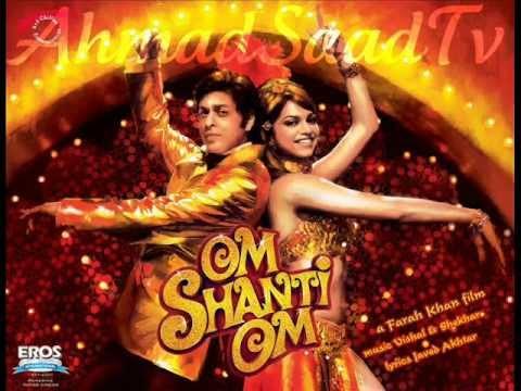 Om Shanti Om - Dastaan-e-om Shanti Om video