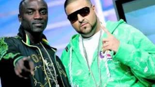 Watch Dj Khaled Cocaine Cowboy video