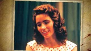 June Carter Cash - Juke Box Blues