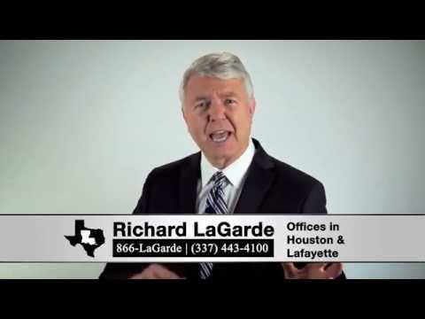 Legal Claims by Louisiana Residents against Texas Companies