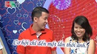Học chàng miền Trung hát cải lương bằng tiếng Anh cưa gái nổi da gà nhất BMHH 😍