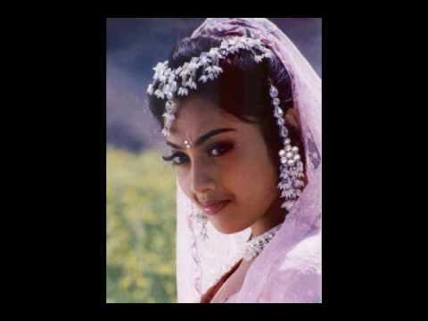 South Indian Actress Meena video