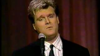 Watch Ricky Skaggs Talk About Suffering video