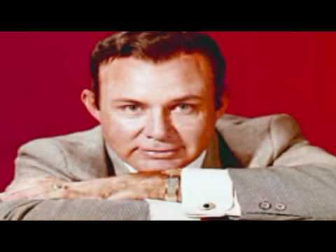 Jim Reeves - Gospel - Jim Reeves - Precious Memories