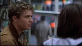 Antitrust (2001) - Official Trailer