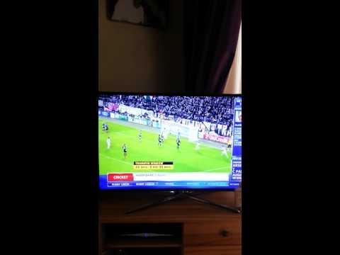 Sky Sports News: Vidal to Mufc Reports