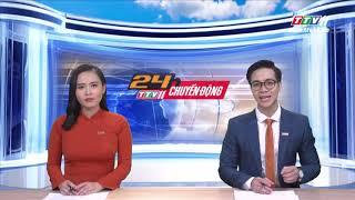 TayNinhTV | 24h CHUYỂN ĐỘNG 11-7-2019 | Tin tức ngày hôm nay