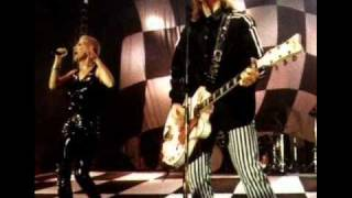 Watch Roxette Lies video
