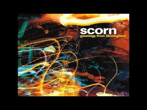 Scorn - Silver Rain Fell