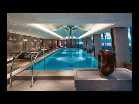 Luxury Hotels, Resort, Yacht, Vacations, Restaurant, Shopping, Night club, Real estate, Life style