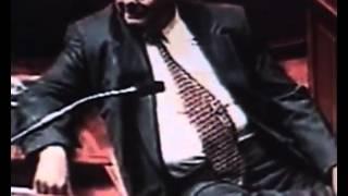 Watch Laguna Pai Politicanto video