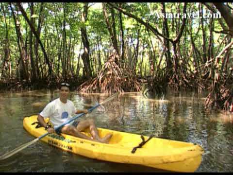 Palau Intro, Micronesia by Asiatravel.com